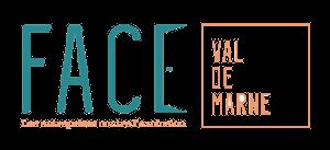 Face94 Val de marne