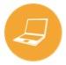 face94-icone-emploi
